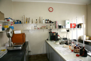 laboratorio-zincatura